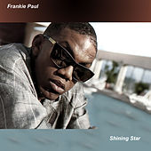Shining Star (Live) by Frankie Paul
