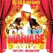 Mariage VIP de Various Artists