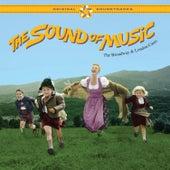 The Sound of Music: Original Broadway & London Casts (Bonus Track Version) by Various Artists
