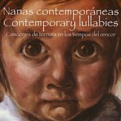 Nanas Contemporáneas by Various Artists