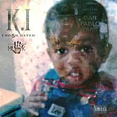 Underrated by K.I.
