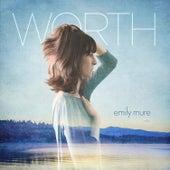Worth von Emily Mure