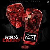 People's Champ by Peezy