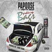 Pickin up Bags (feat. Fetty Wap) von Papoose