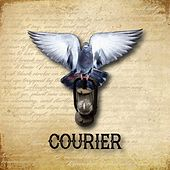 Courier by Courier