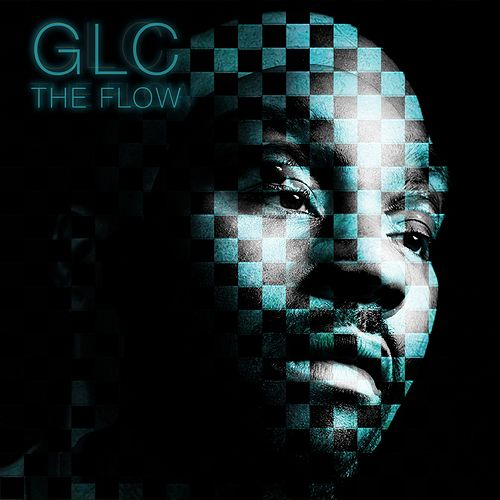 The Flow by GLC