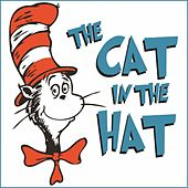 The Cat in the Hat (Songs from the Cat in the Hat) by Allan Sherman