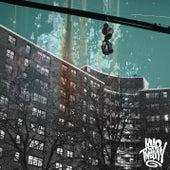12 by A$AP Twelvyy
