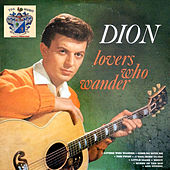 Lovers Who Wander de Dion