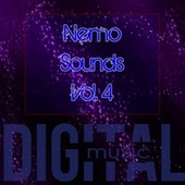 Nemo Sounds, Vol. 4 by Various Artists