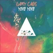 Yeke Yeke by Gary Caos