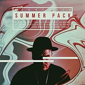 Summer Pack by Alex Faith