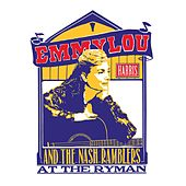 At the Ryman (Live) de Emmylou Harris And The Nash Ramblers