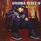 Angel by Amanda Perez
