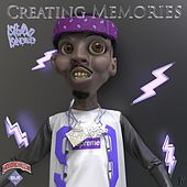 Creating Memories by Loso Loaded