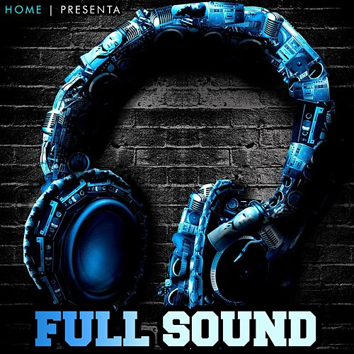 Full Sound by Home