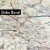 Debo Band von Debo Band