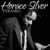 Pyramid by Horace Silver