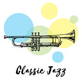 Classic Jazz - Jazz Music, Gold Collection, Instrumental, Ambient Piano von Gold Lounge