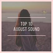 Gysnoize Recordings: Top 10 August Sound 2017 by Various Artists