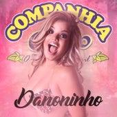Danoninho by Companhia do Calypso
