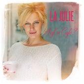 Auf'n Café by Julie