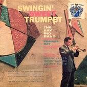 Swingin' Sweet Trumpet de The Francis Bay Big Band
