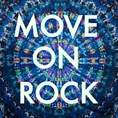 Move On Rock de Various Artists