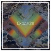 Exposure  EP de Xitlalic Faraday