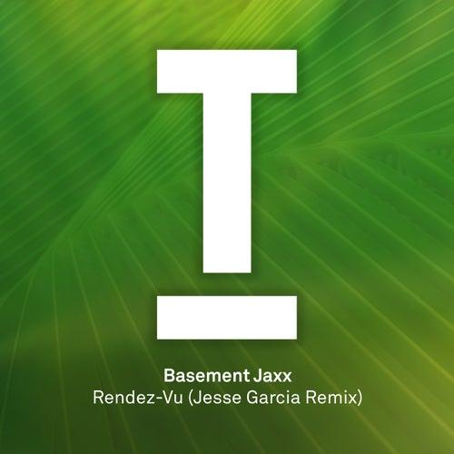 Rendez-Vu by Basement Jaxx
