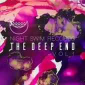 The Deep End, Vol. 1 de Various Artists