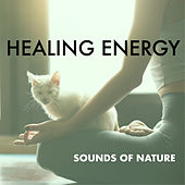 Healing Energy - Powerful Sounds of Nature & Instrumental Isochronic Tones for Spiritual Cleansing by The Healing Guru