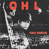 1000 Kreuze by OHL