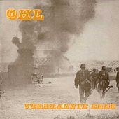 Verbrannte Erde by OHL