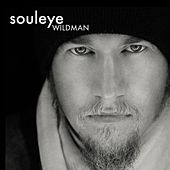 Wildman (feat. Lynx) by Souleye