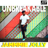Unbreakable by Jammie Jolly