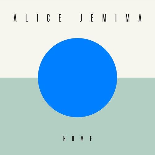Home de Alice Jemima