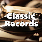 Classic Records by Various Artists
