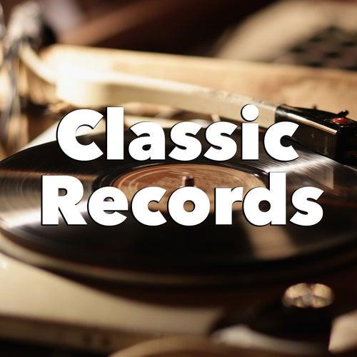 Classic Records de Various Artists