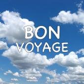 Bon Voyage de Various Artists