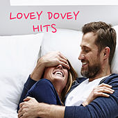 Lovey Dovey Hits by Various Artists