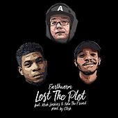 Lost the Plot by Earth Worm