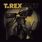 T Rextasy by T. Rex