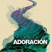 Himnos de Adoración de Various Artists