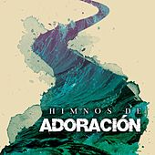 Himnos de Adoración by Various Artists