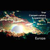 Europa by The Conservatory Experiment
