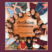 Archive of Memories de The Encore Enharmonix