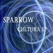 Cultura by Sparrow