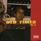 Old Times by Omar LinX