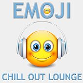 Emoji Chill out Lounge by Various Artists